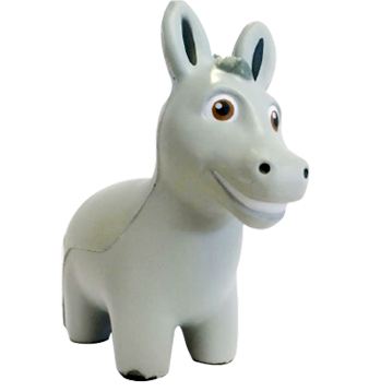 Squishy Mule photography